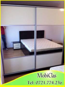 Mobila dormitor – MobiClas Md 7