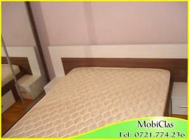 Mobila dormitor moderna Pascani - Md 8(1)