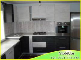 Mobila de bucatarie moderna – MobiClas Mb 24